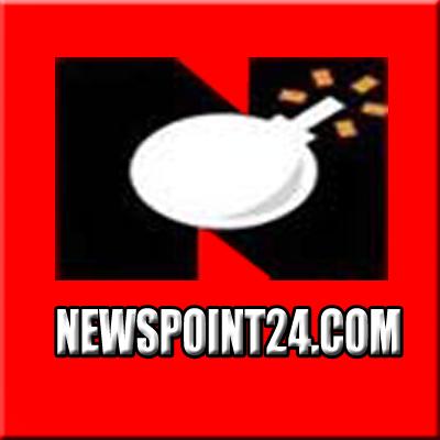 उत्तर प्रदेश : महोबा में पांच अपराधी जिला बदर