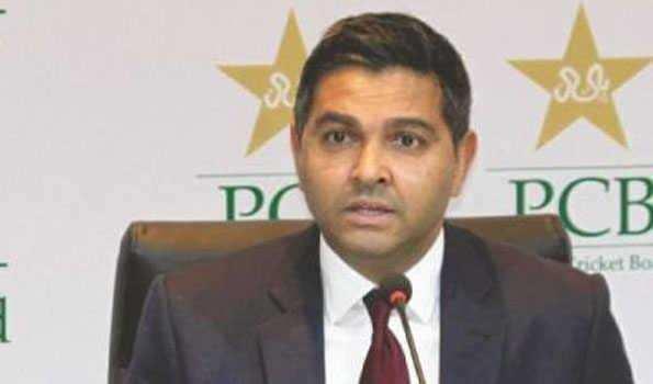 कोहरे के कारण पाकिस्तान-जिम्बाब्वे टी-20 सीरीज का स्थान बदला