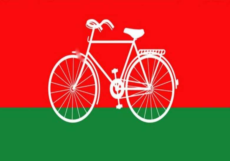 वाराणसी : जिला पंचायत सदस्य चुनाव में समाजवादी पार्टी का दबदबा, 14 सीटों पर मिली जीत
