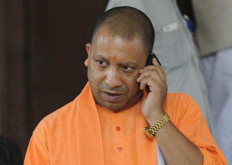 यूपी: मुख्यमंत्री ने कहा कि उत्तर प्रदेश सर्वाधिक टेस्टिंग करने वाला राज्य