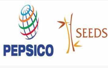 यूपी: भारत में सामुदायिक वैक्सीनेशन अभियान चलायेगी पेप्सिको