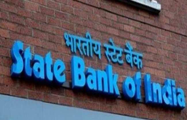 स्टेट बैंक ने कोरोना से लड़ने के लिए आवंटित किए 71 करोड़ रुपये