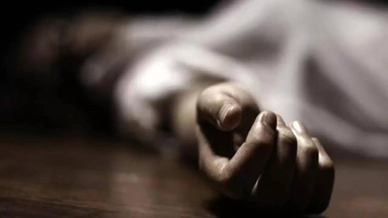 खेत पर करंट की चपेट में आने से युवक की मौत,जांच में जुटी पुलिस