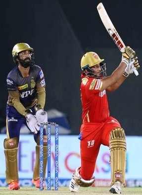 शाहरुख को बस अनकैप्ड खिलाड़ियों की तरह ही खेलने दें : स्कॉट स्टायरिस