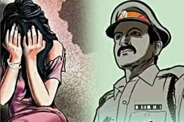 कानपुर : ट्रैफिक विभाग में तैनात दरोगा के शारीरिक शोषण से त्रस्त महिला गंगा में कूदी