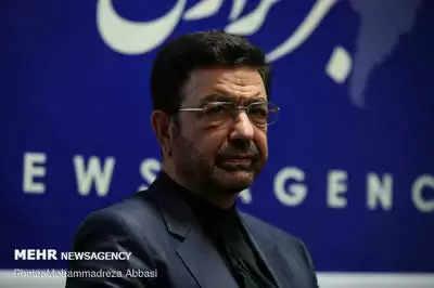 आईएसआई प्रमुख पंजशीर में, तालिबान कैबिनेट गठन में शामिल: ईरानी सांसद