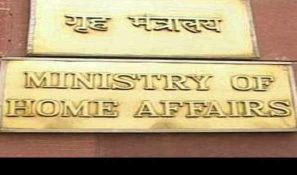 कानून में संशोधन से दिल्ली सरकार की जिम्मेदारी में बदलाव नहीं: गृह मंत्रालय