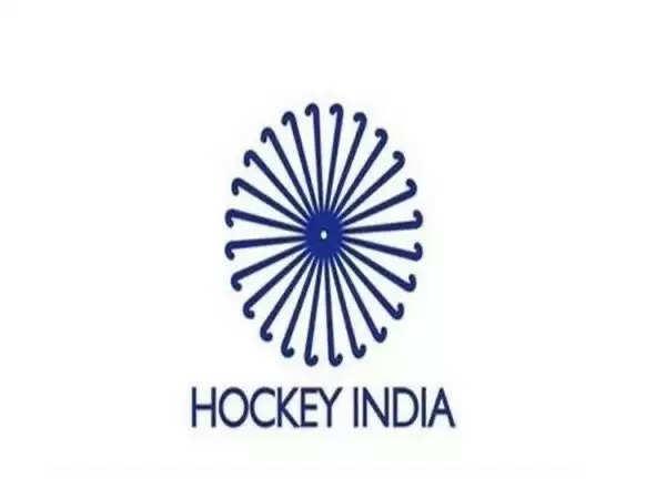 ओलंपिक में सही गति हासिल करने के लिए अच्छी शुरुआत जरूरी है : रमनदीप सिंह