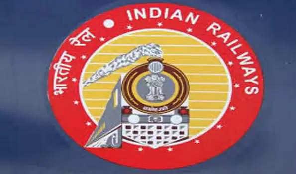 Newspoint24 /newsdesk Kathgodam-Dehradun special train will run three days a week