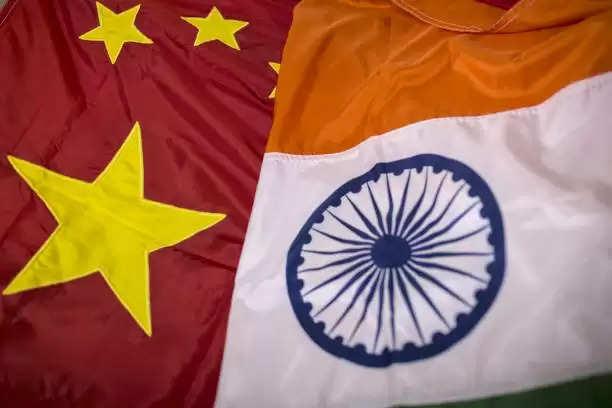 चीन के अड़ियल रूख के कारण लंबित मुद्दों का नहीं हो सका समाधान