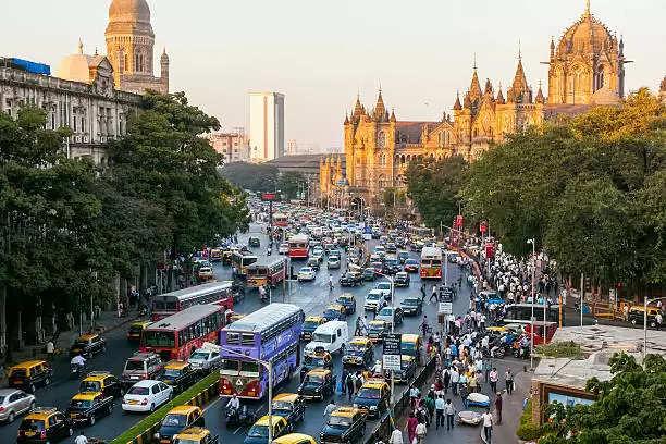 मुंबई और महाराष्ट्र सुरक्षित है मुंबई में न तो कोई रेकी की गई और न ही कोई हथियार या विस्फोटक मिला