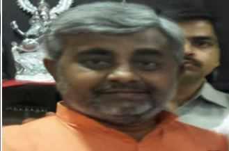यूपी: भाजपा प्रवक्ता मनोज मिश्रा का कोरोना से निधन