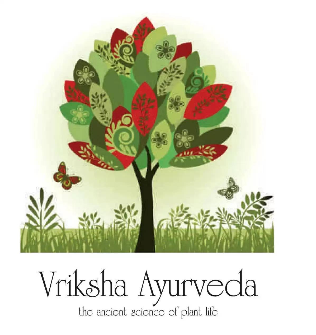 Newspoint24 /newsdesk  rishi  Parashar of India 'Father of Botany' in Botany: Research