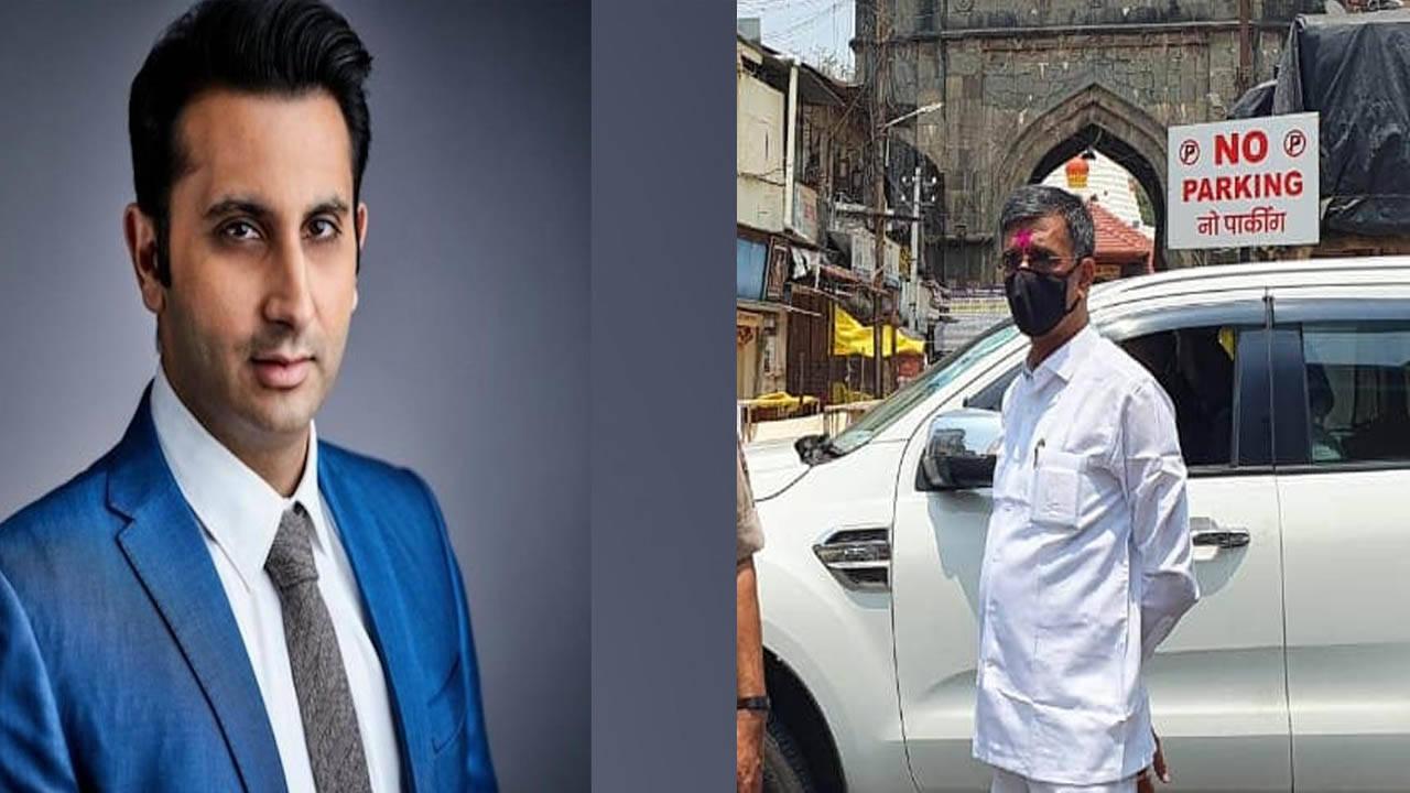 सीरम इंस्टीट्यूट के सीईओ पुनेवाला को मिली धमकियों के बाद सख्त हुई महाराष्ट्र सरकार