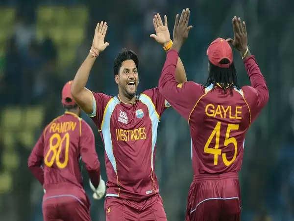 आईसीसी टी-20 विश्व कप के लिए स्कॉटलैंड की टीम घोषित, काइल कोएट्ज़र होंगे कप्तान