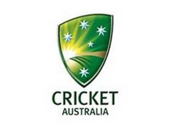 ऑस्ट्रेलियाई खिलाड़ियों की वापसी के लिए चार्टर उड़ानों के व्यवस्था की कोई योजना नहीं : हॉकले