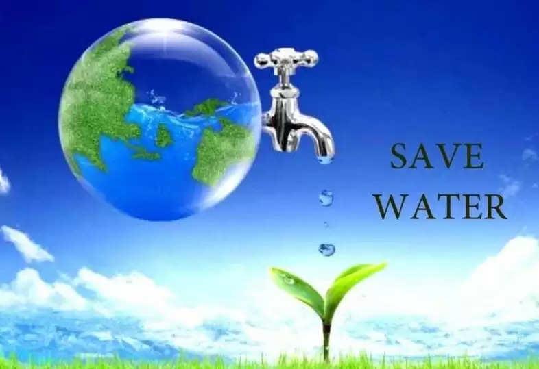 पानी बेचने का नहीं, एकत्र करने का हो व्यापार : डॉ अनिल जोशी