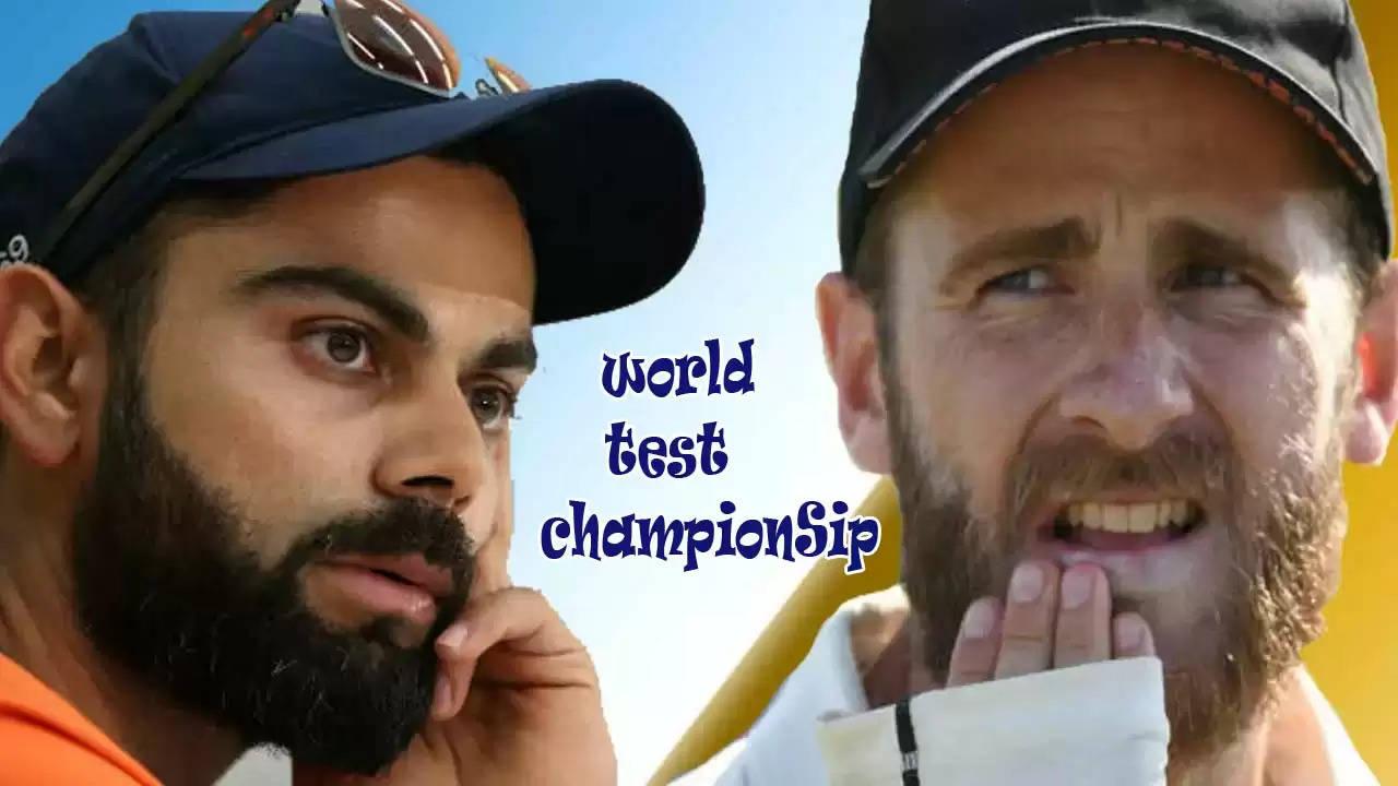 world test champion cip