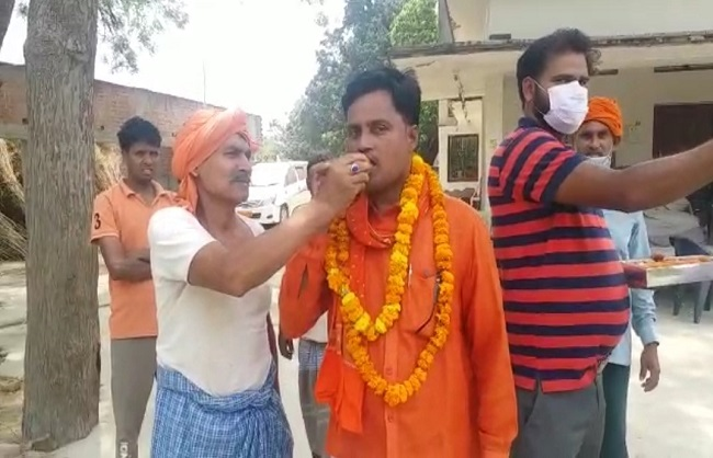 Big News  Today  News  Breaking News  Breaking News Head Line World News  utter pradesh Mow news Live  Mukhtar Ansari  Brijesh Singh Baghi