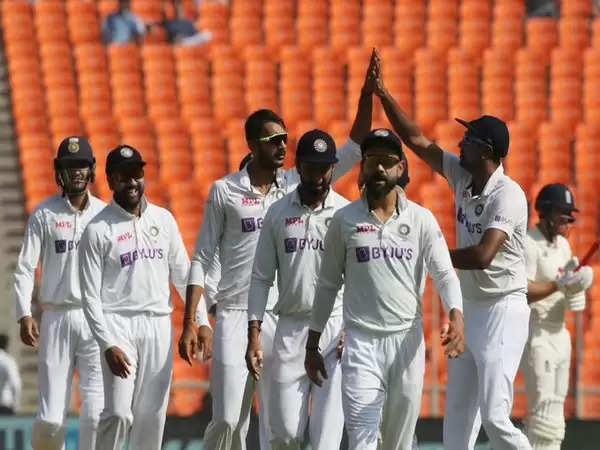 भारतीय क्रिकेट टीम 20 जुलाई से काउंटी चैंपियनशिप इलेवन के खिलाफ खेलेगी तीन दिवसीय अभ्यास मैच