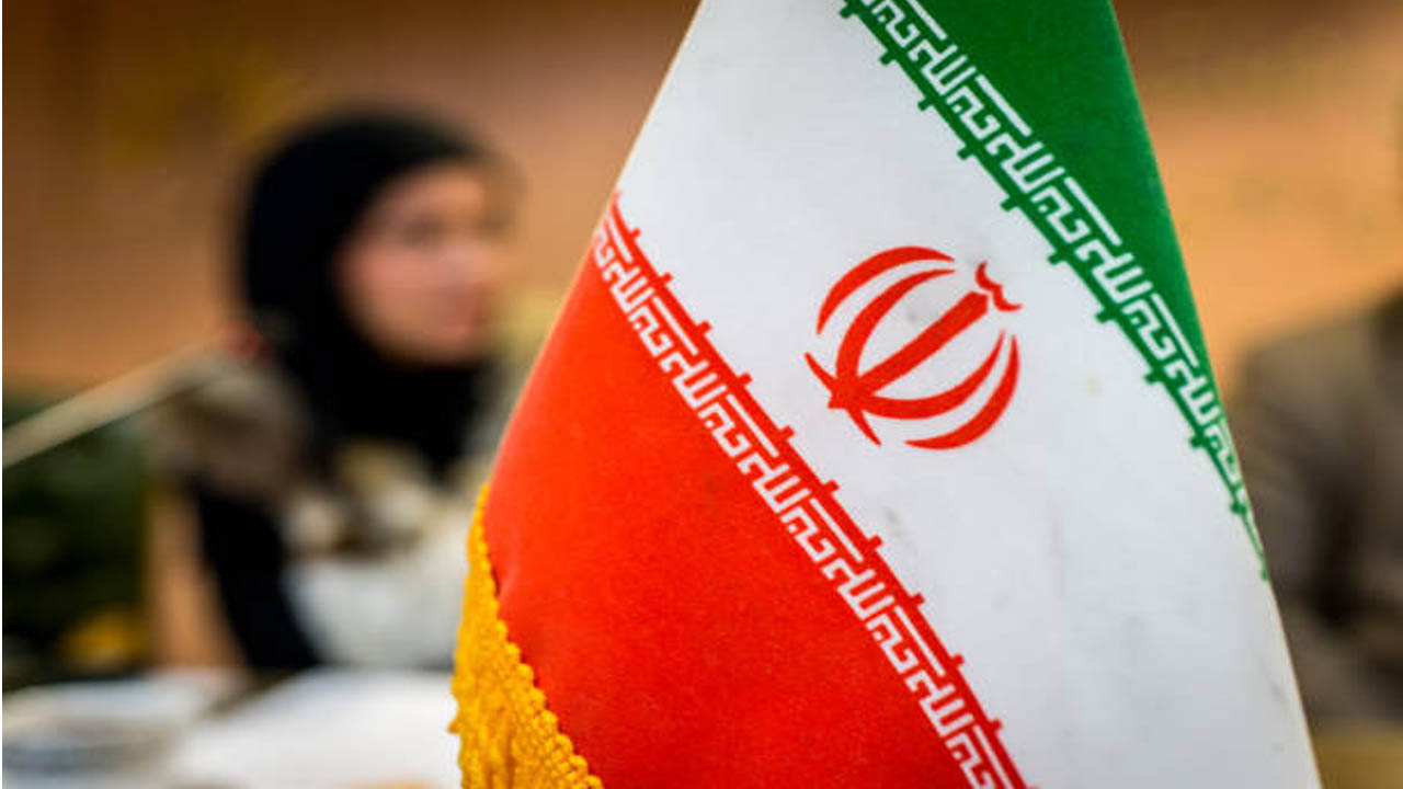 Iran government is investigating the death of a Swiss diplomat