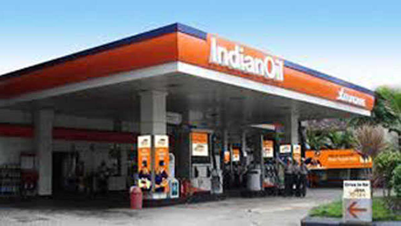 Petrol and diesel prices steady for the 18th consecutive day