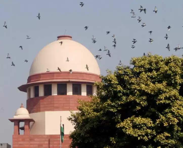# ब्रेकिंग न्यूज़ हिंदी # बिग ब्रेकिंग न्यूज़ इन हिंदी # news in hindi # Latest hindi news # up news in hindi # हिंदी न्यूज़ लाइव # इंडिया न्यूज़ # Newspoint24 com # India # Supreme Court of india # share criminal records within 48 hours