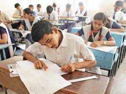 गुजरात हाई कोर्ट पहुंचा 10वीं बोर्ड परीक्षा रद्द करने का मामला
