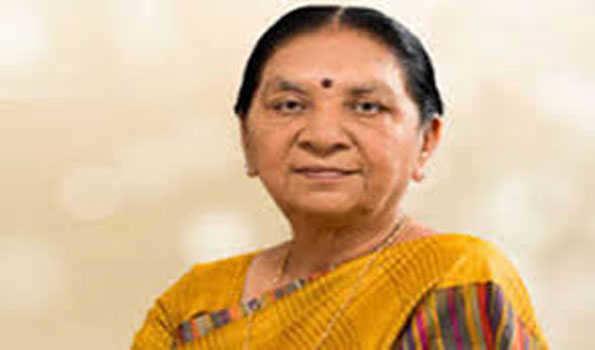 यूपी : राज्यपाल ने रोहित सरदाना और चन्द्रो तोमर के निधन पर शोक जताया