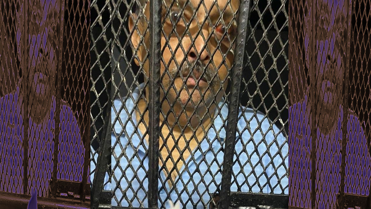 Newspoint24 / newsdesk Hearing on Mehul Choksi's bail application adjourned till June 11