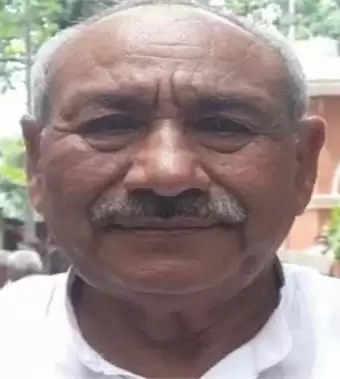 सुल्तानपुर की एमपी-एमएलए अदालत ने 26 साल पुराने एक मामले में पूर्व मंत्री व भाजपा नेता समेत पांच लोगों को उम्रकैद की सजा सुनाई
