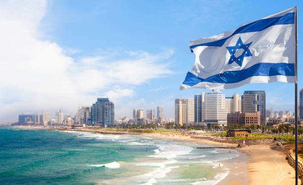 इजरायल ने सात देशों के साथ यात्रा प्रतिबंधित की