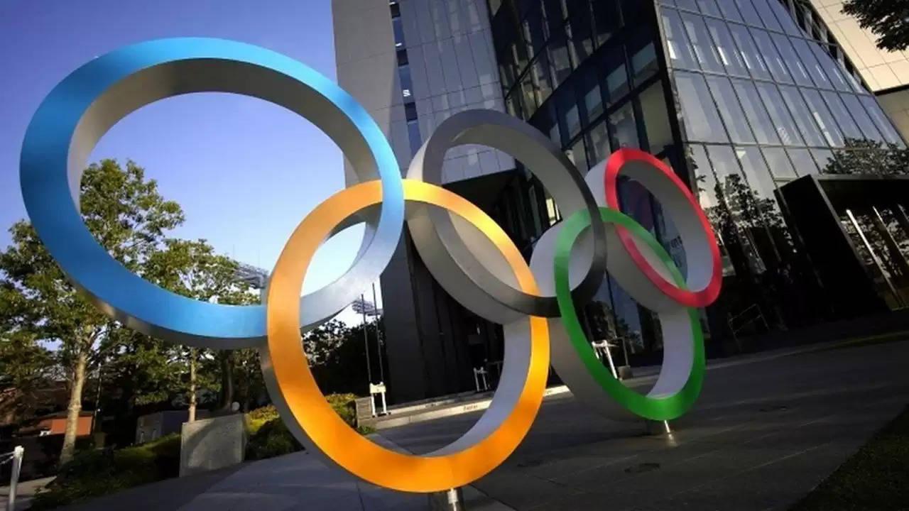 टोक्यो ओलंपिक में दम दिखाने को तैयार अमेरिकी एथलीट, जानिए किन खेलों में मारेंगे बाज़ी?