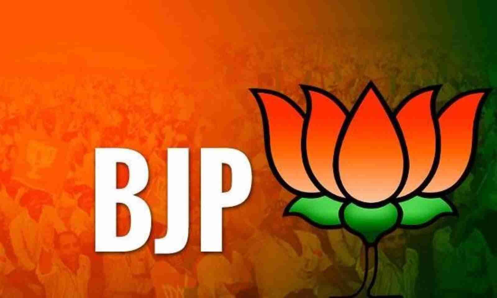 झारखंड के मधुपुर विधानसभा उपचुनाव की मतगणना में भाजपा उम्मीदवार आगे